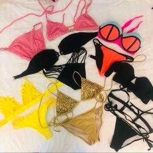 🛍3/$50 Bikini Sets 💦